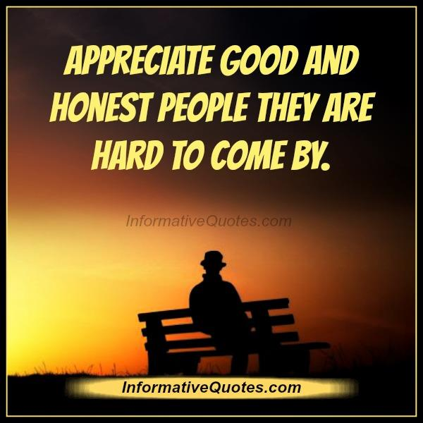appreciate-good-honest-people