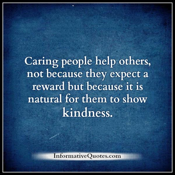 caring-people-show-kindness
