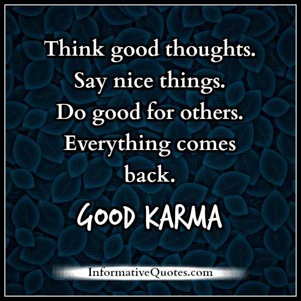 good karma Welcome to good karma pet rescue good karma pet rescue is a network of foster homes in south florida dedicated to providing dogs and cats in need with the love and care they need and deserve.