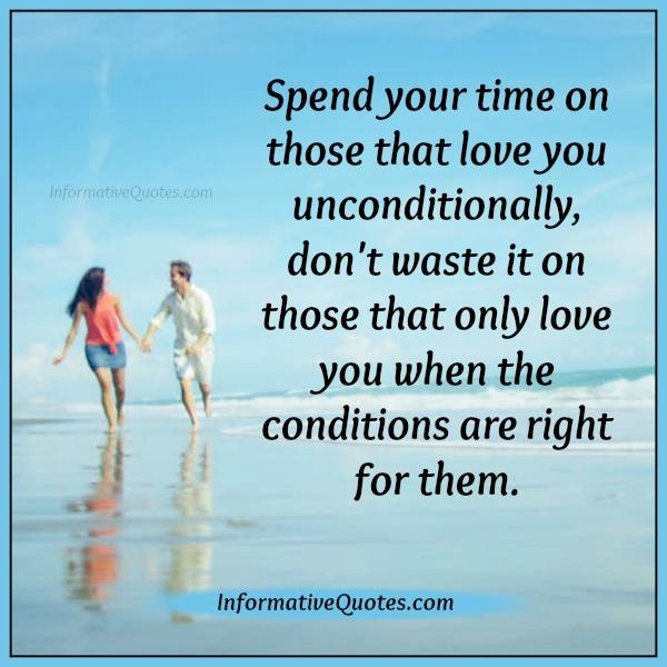 people-who-love-you-when-the-conditions-are-right-for-them