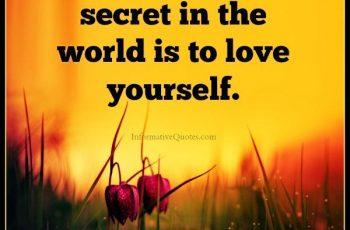 the-best-beauty-secret-in-the-world