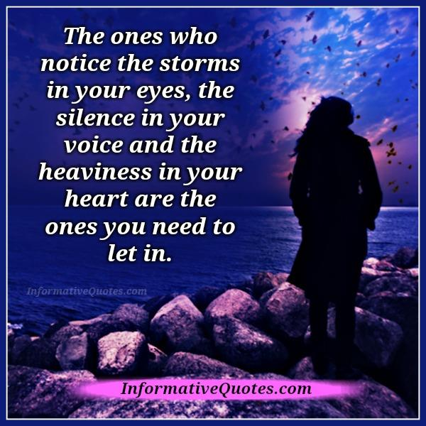 the-ones-who-notice-the-heaviness-in-your-heart