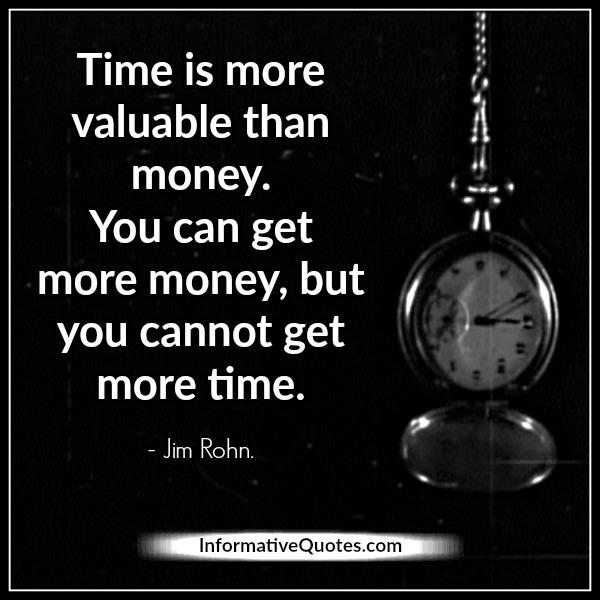 time is money essay for kids Time management is basically planning and dividing one's time in a constructive way we all have a number of activities that have to be taken care of in a particular period of time so we should be able to plan our activities in such a way that we are able to complete all the work in a given span of time.