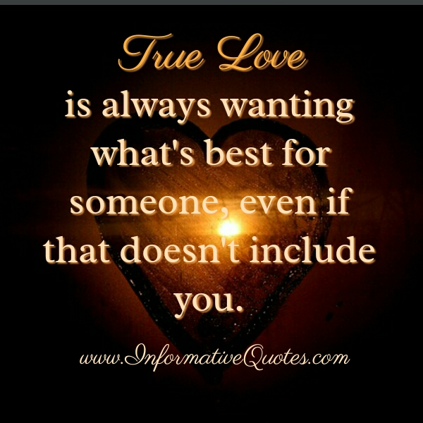 WHAT IS LOVE Quotes Like Success